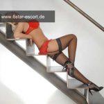 stockings strapse escort münchen